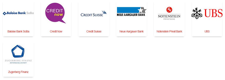 partner_bank